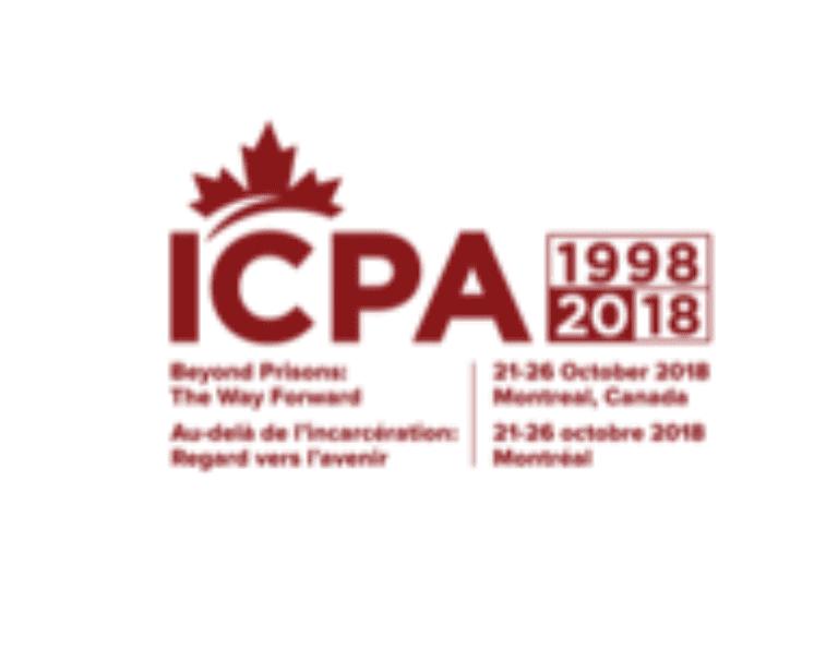 Unilink at ICPA Montreal